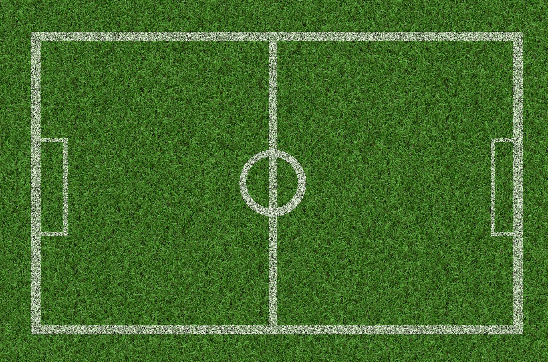 Projet Football