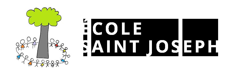 École St Joseph Saint Méen le grand
